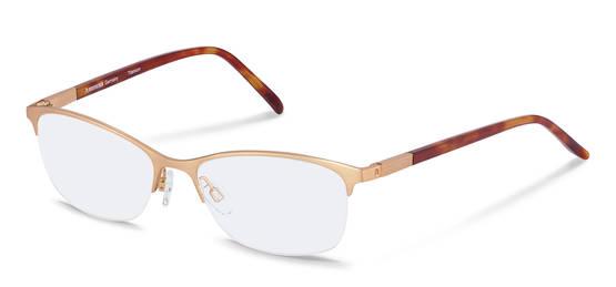 Occhiali da Vista Rodenstock R7001 E jUN9g