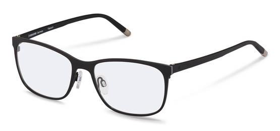 Occhiali da Vista Rodenstock R7033 A VDSCX
