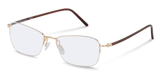 Occhiali da Vista Rodenstock R7032 A TPBx2Df