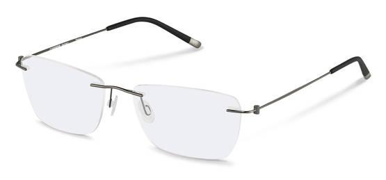 Occhiali da Vista Rodenstock R7047 A t1Uhul3