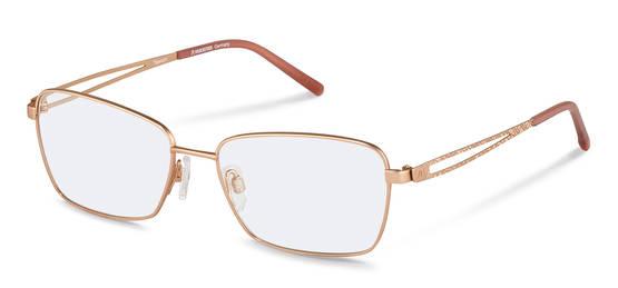 Occhiali da Vista Rodenstock R7050 A WP6aM72Ug
