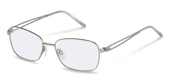 Occhiali da Vista Rodenstock R2608 A AAFEdm6