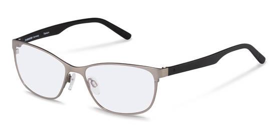 Occhiali da Vista Rodenstock R2605 A 8BkyWCqK