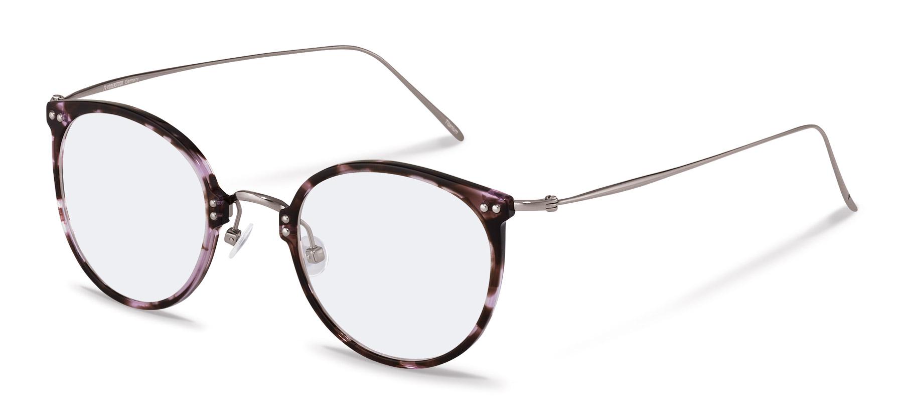 Occhiali da Vista Rodenstock R8022 D PRv28Fi