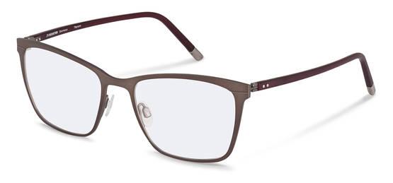 Occhiali da Vista Rodenstock R8022 D Cit3ViTb