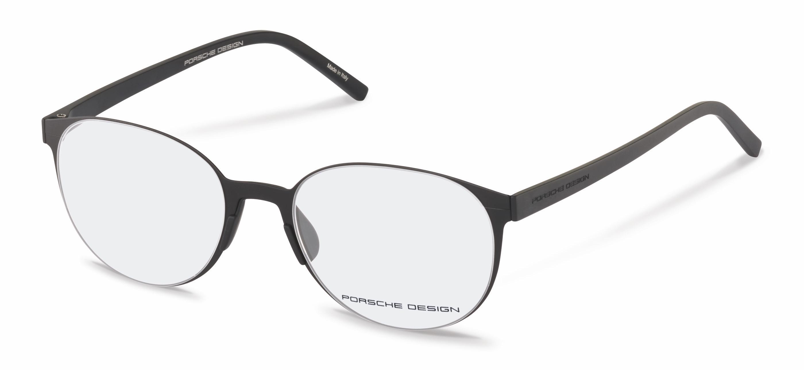 Occhiali da Vista Porsche Design P8312 A m2H28