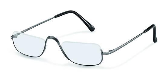 Occhiali da Vista Rodenstock R0864 E O0YnPH