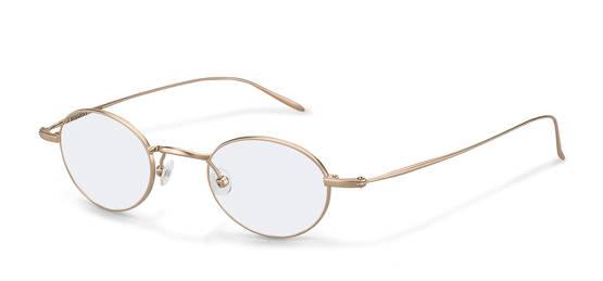 Occhiali da Vista Rodenstock R7061 B IymtUy