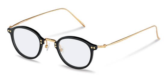 Occhiali da Vista Rodenstock R5316 A OZQZNxXOpp
