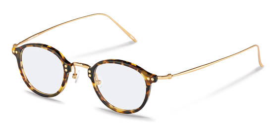 Occhiali da Vista Rodenstock R7059 A LvTVBj09Uy