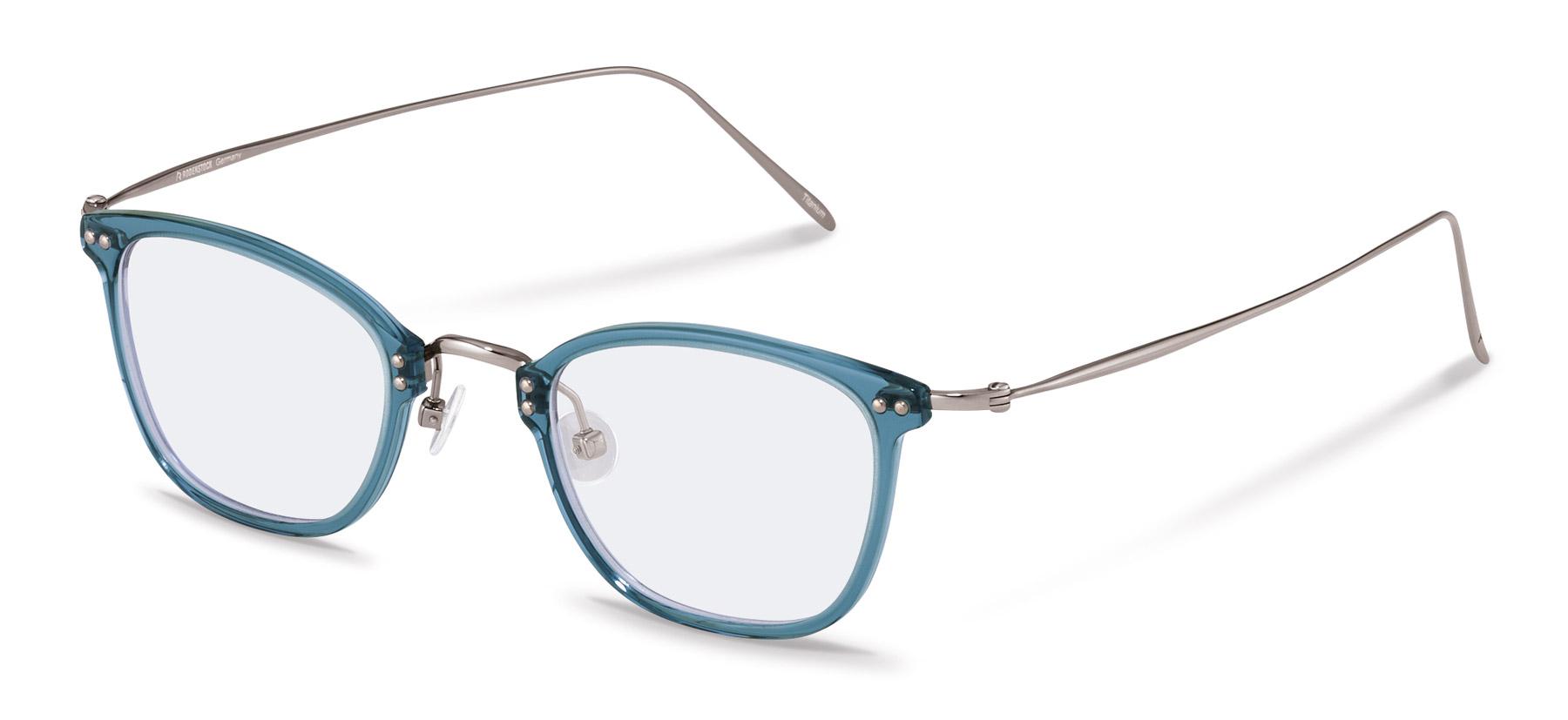 Occhiali da Vista Rodenstock R0864 E LkIU3pBeP