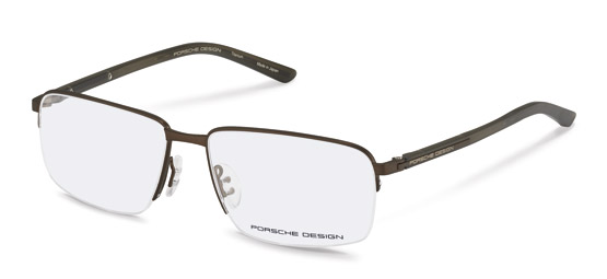 Occhiali da Vista Porsche Design P8295 A 2uuoe8eVS