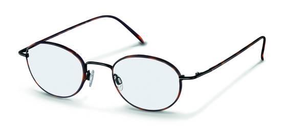 Occhiali da Vista Rodenstock R2288 A 05jpdwQ