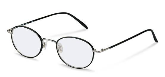 Occhiali da Vista Rodenstock R2288 D cyglng5nml