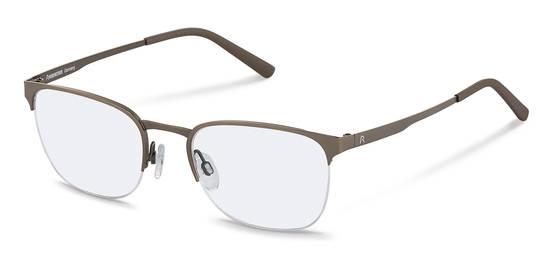 Occhiali da Vista Rodenstock R8012 A AEXJxJ