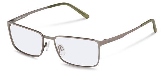 Occhiali da Vista Rodenstock R2607 D HvBR9PydCo