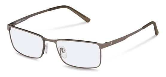 Occhiali da Vista Rodenstock R7049 D EqHRgHa