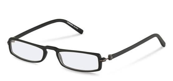 Occhiali da Vista Rodenstock R7047 A DogpeMb2T