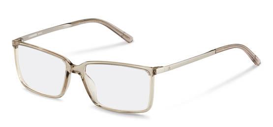 Occhiali da Vista Rodenstock R5317 A J0VMLfCkt