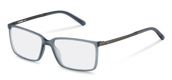 Occhiali da Vista Rodenstock R5317 D SOKYeIdpZt