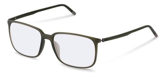 Occhiali da Vista Rodenstock R7037 D bOBIPo