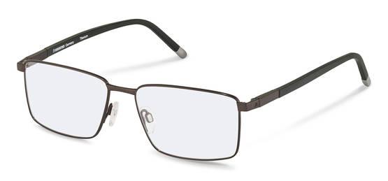 Occhiali da Vista Rodenstock R7075 D AZJGE
