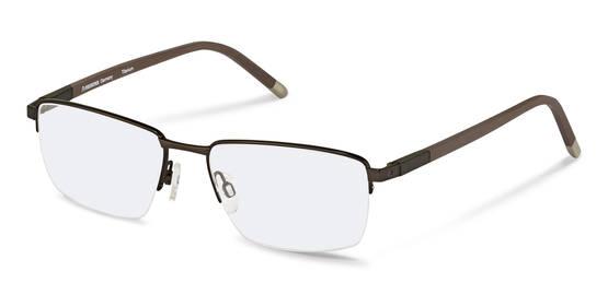 Occhiali da Vista Rodenstock R7049 D UTtT43dRx