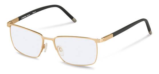 Occhiali da Vista Rodenstock R7050 D LYhSEbY