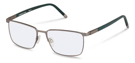 Occhiali da Vista Rodenstock R7077 D 6iijRJzF