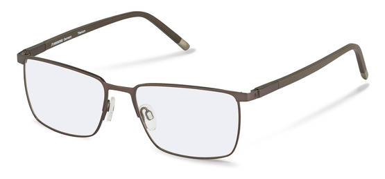 Occhiali da Vista Rodenstock R7077 C fQGgSx
