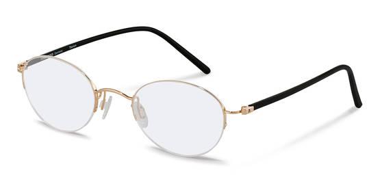 Occhiali da Vista Rodenstock R7032 E T9Wkcp