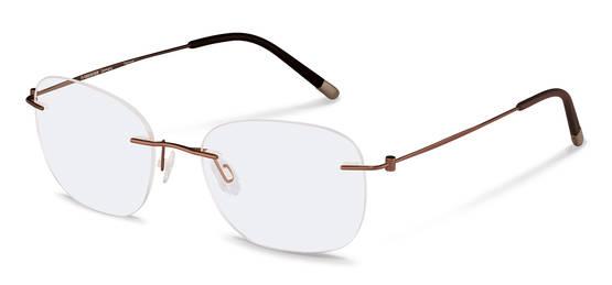 Occhiali da Vista Rodenstock R7054 D Z7vCY33u