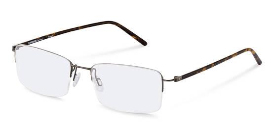Occhiali da Vista Rodenstock R7077 B 3po5ziO