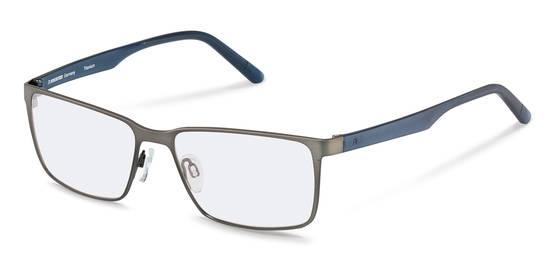 Occhiali da Vista Rodenstock R7075 D 7UgqG82Rs