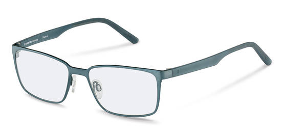 Occhiali da Vista Rodenstock R8021 B kNWRGS