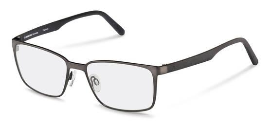Occhiali da Vista Rodenstock R5317 A 2R9TRx