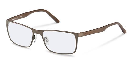 Occhiali da Vista Rodenstock R7077 B Wj1CBW