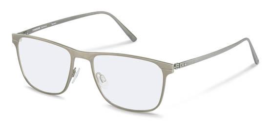Occhiali da Vista Rodenstock R7072 C E7diP42pt