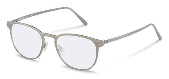 Occhiali da Vista Rodenstock R8021 B xDBS2JJ