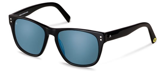 rocco by Rodenstock-サングラス-RR307-black