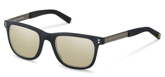 rocco by Rodenstock-サングラス-RR322-black