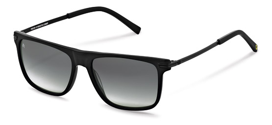 rocco by Rodenstock-サングラス-RR323-black