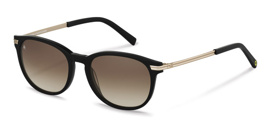 rocco by Rodenstock-サングラス-RR324-black