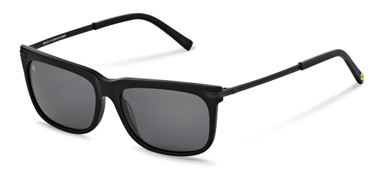 rocco by Rodenstock-サングラス-RR325-black
