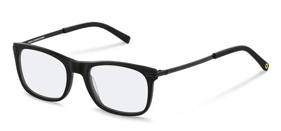 rocco by Rodenstock-フレーム-RR431-black