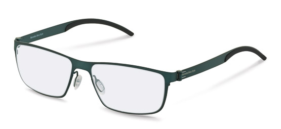 Mercedes-Benz Style-Correction frame-M6044-dark green