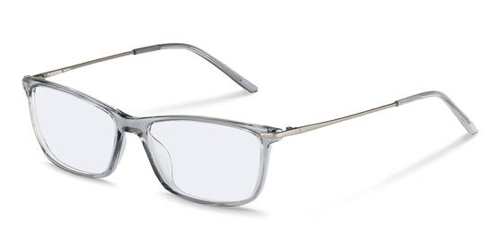 Rodenstock-Briller-R5318-light grey, silver