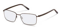 Rodenstock-Briller-R2610-brown