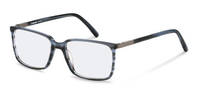 Rodenstock-Briller-R5320-bluestructured