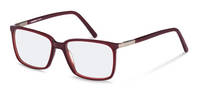 Rodenstock-Briller-R5320-darkred